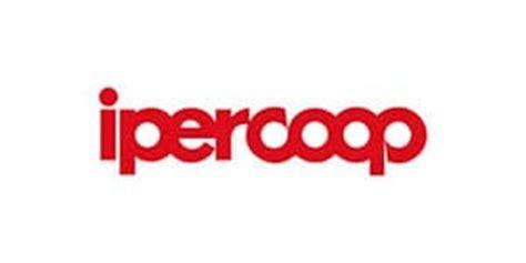 ipercoop il gabbiano ipercoop savona centro commerciale il gabbiano