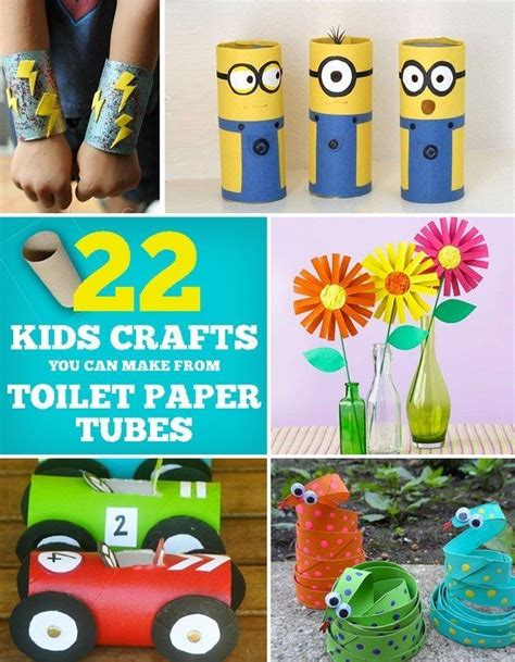 Can Toilet Paper Make You Bleed - 104 best toilet paper crafts images on