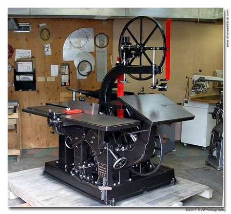 used woodworking power tools for sale 162 best tools images on woodworking machinery