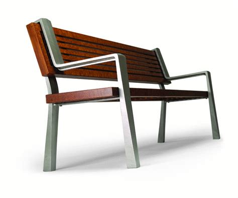 wabash valley benches labov beyond launches urbanscape brand for wabash valley manufacturing co