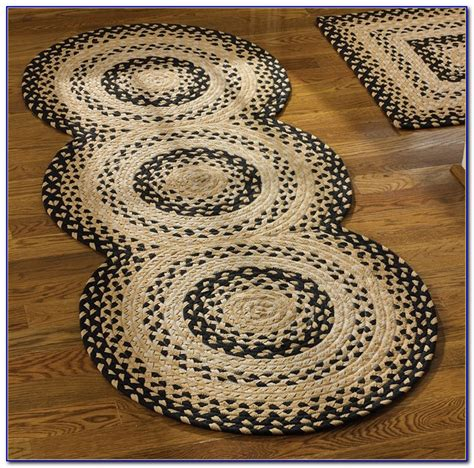 braided rug runners braided jute rug runners page home design ideas galleries home design ideas guide