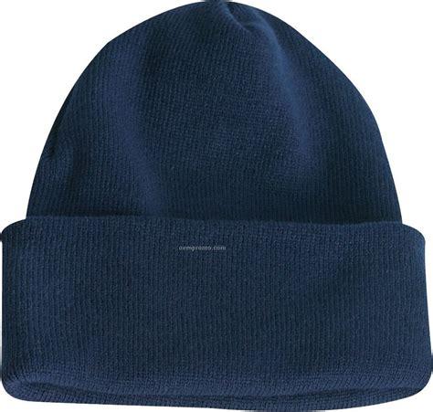 cheap knit hats knit beanie hat blank china wholesale knit