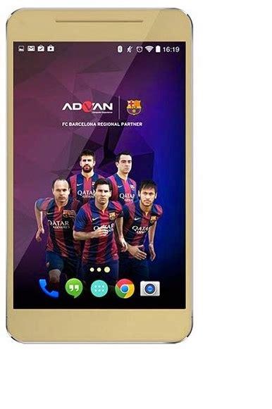 Tablet Advan T1x New Tab 7 harga tablet advan barca tab 7 t1x terbaru