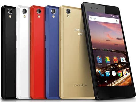 Motomo Infinix 2 X510 specs showdown infinix 2 x510 vs infinix x507 phones nigeria