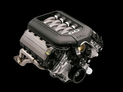 2011 ford mustang engine engine diagram for 2011 ford mustang engine get free