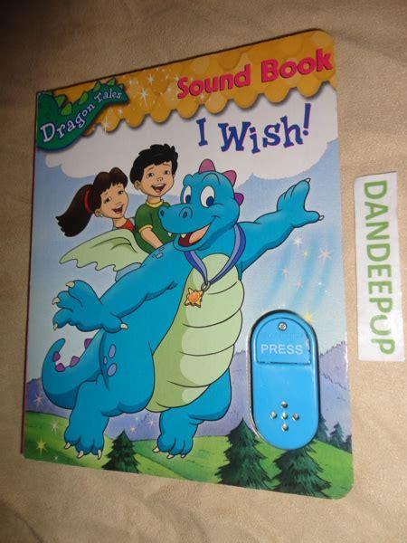 noises we books free tales i wish sound book children s books