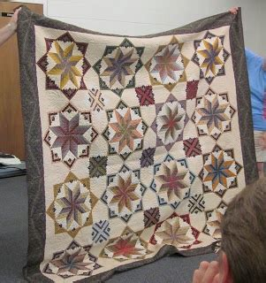 quilt pattern eldon 258 best images about a patchwork edyta sitar on pinterest