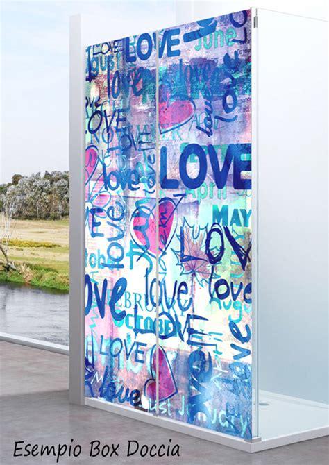 porte doccia roma serglasstyle porte in cristallo veneto porte tuttovetro