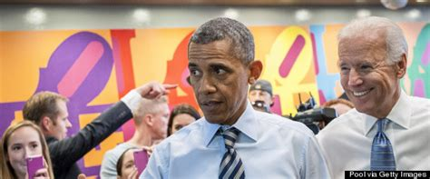 Taylor Gourmet Gift Card - 10 gifts obama could really use for his birthday huffpost