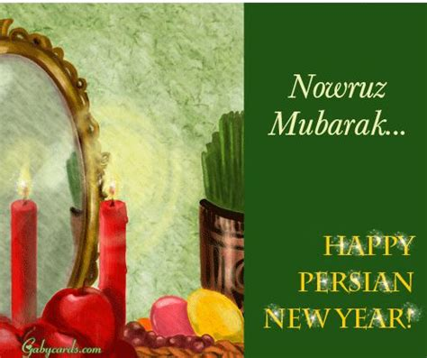 happy iranian new year 50 best happy nowruz 2017 wish pictures and images