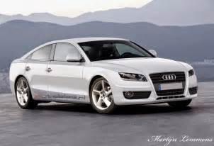 Price Of Audi Cars In Usa Car Walpaper Price Audi Prices
