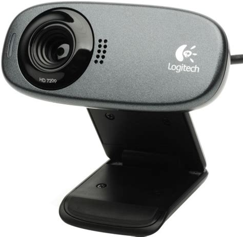 Logitech C310 Hd Resmi logitech 720p hd black c310 price review and buy in dubai abu dhabi and rest of