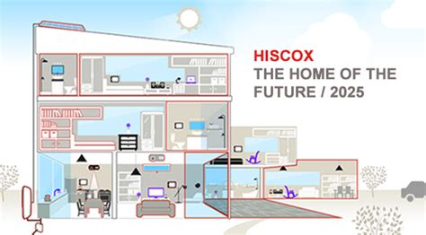 hiscox house insurance hiscox house insurance 28 images hiscox benefits plus hiscox house insurance 28