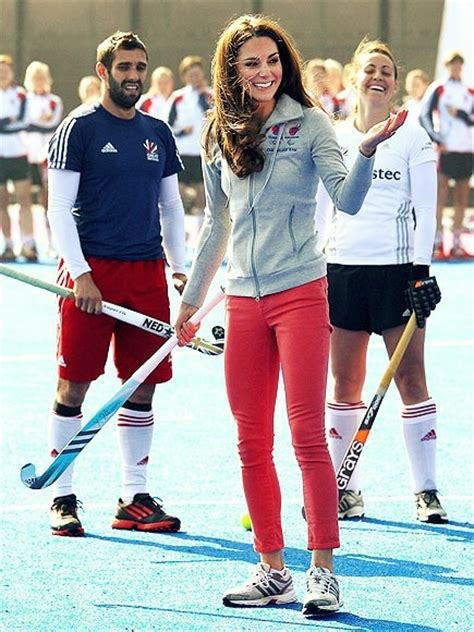 emma watson kate middleton sneakers 151 best images about fitness on pinterest under armour