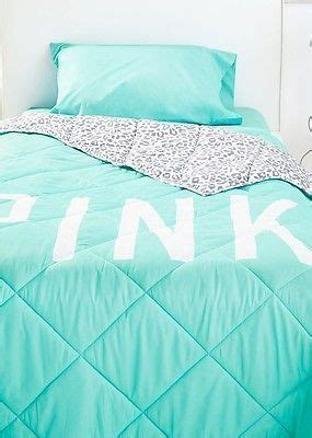 light pink comforter twin xl 1000 ideas about twin comforter sets on pinterest twin