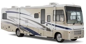 houston rv and cer rentals