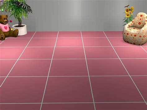 Floor Tiles Color And Design by Flooring Tiles Houses Flooring Picture Ideas Blogule
