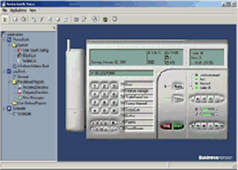 Answering machine messages for business mp3 answering machine messages for business mp3 download m4hsunfo Gallery