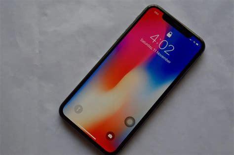 il display  alcuni iphone   attiva  ritardo quando