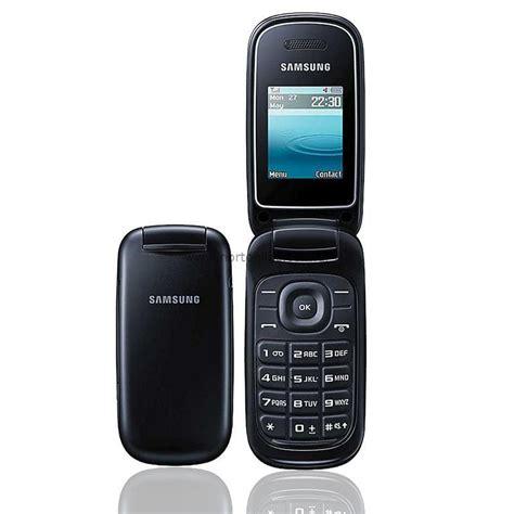 Samsung E Series κινητό τηλέφωνο Samsung E1270 E Series Samsung κινητά Tablet Nortonline Mobile