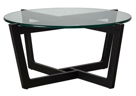 Monterey Coffee Table New Glass Monterey Coffee Table
