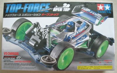 Roller Karet 16mm Tamiya vellrip tamiya mini 4wd vs chassis top evolution