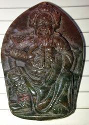 Arca Dinasti Antik forum galeri mojopahit komunitas koleksi benda pusaka