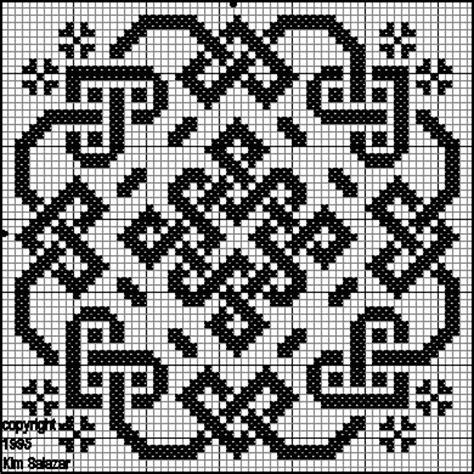 pattern maker en español gratis 68 best images about celtic patterns on pinterest cross