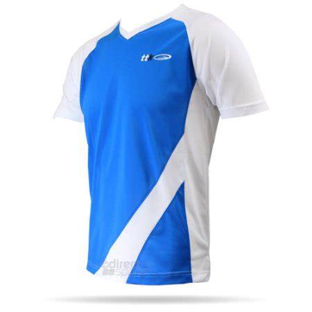 Tshirt Kaos 71th Hut Ri buat kemeja seragam baju seragam gerak jalan