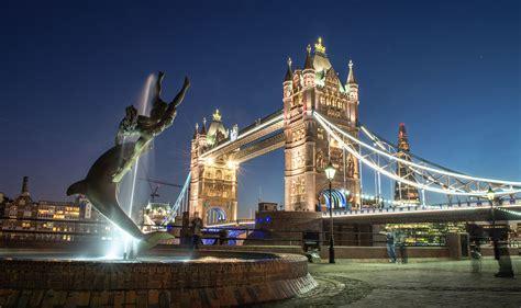 Comprare Casa In Inghilterra by Inghilterra Cosa Dove E Come Comprare Casa