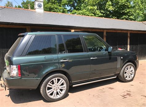 burgundy range rover black rims 100 burgundy range rover black rims 2065 2008 land