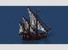 Minecraft Meval Ship Schematic Related Keywords & Suggestions ... on small minecraft ship plans, small minecraft yacht tutorial, small minecraft village, small boats mod minecraft,