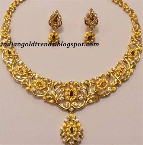 google jewelry design simple gold jewellery designs google search jewlary