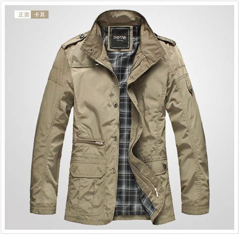 light spring jacket mens spring jackets for men jacketin