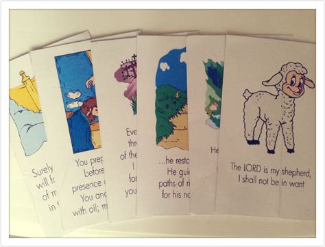 Sheep Crafts For Kids - week 20 jesus takes care of me psalm 23 homeschool crafts