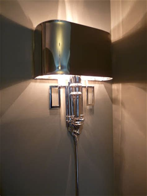 Cool Sconce Lights Dandelion S Wall Sconces A Cool Lighting Solution