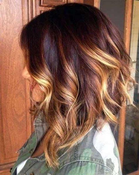 v nasty hairstyle 30 cabelos chanel de bico lindas fotos e tutorial do corte