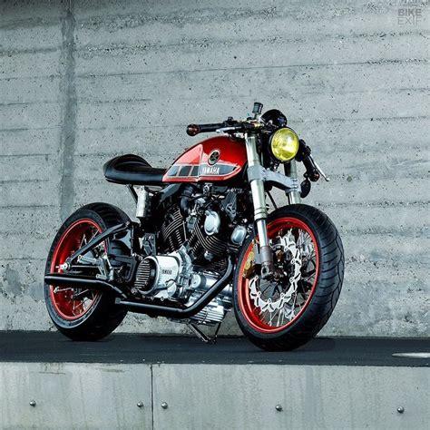 Motorrad Liebesbilder by Die 25 Besten Ideen Zu Triumph Cafe Racer Auf Pinterest