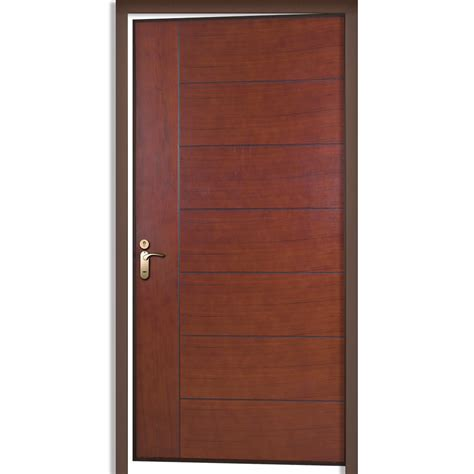 single door wood encased steel door single door prolumis