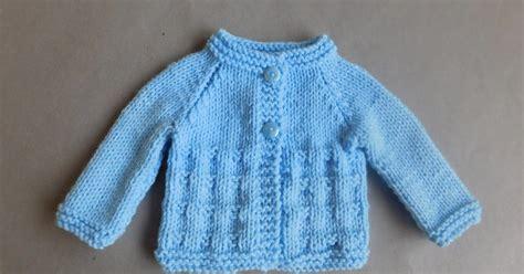 s1 knitting marianna s lazy days baby jacket hat