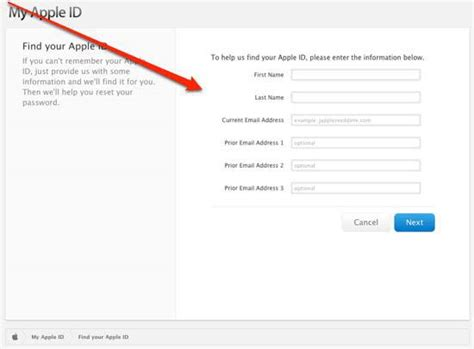 2 iphones with same apple id how to reset iphone without apple id easily