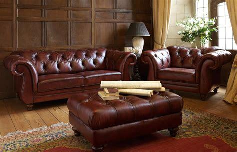 chesterfield sofa living room classic design achitecture classic room