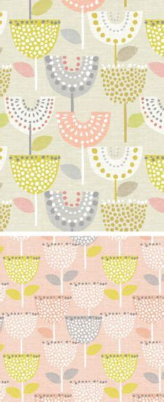 freelance pattern maker uk carmen miranda by mexican paper artist margarita fick