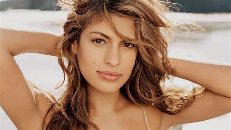 eva mendes eva mendes beautiful hd wallpaper