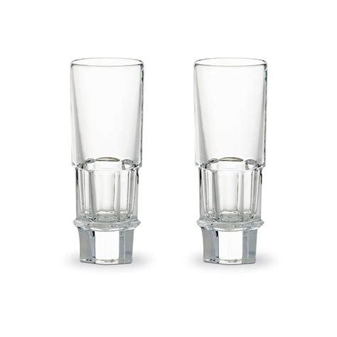 bicchieri vodka bicchieri vodka harcourt baccarat