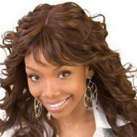 long quick weaves hairstyles quick weave hairstyles long hair