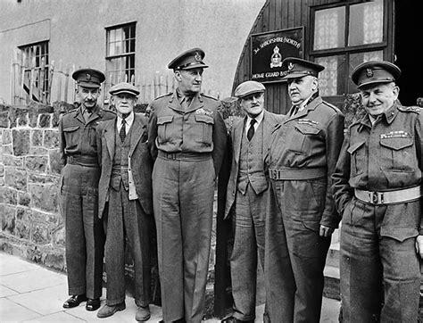 boat workshop homefront file lt gen lashner g whistler general officer commanding