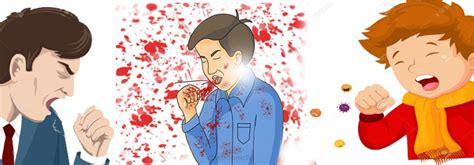coughing up blood coughing up blood welcome to nirogi nepal