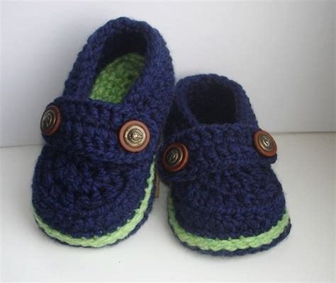 pattern crochet shoes baby easy crochet pattern baby loafers baby booties crochet