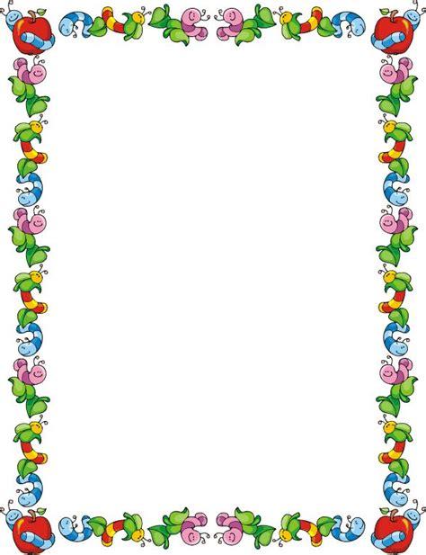 Wardah Bordir Top 1 2869 best marcos frame images on